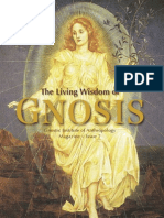 Gnosis Issue 02
