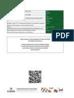 ideologia en el mundo laboral.pdf