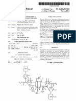 PROCESS FOR THE ELECTROCHEMICAL.pdf