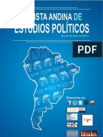 Manual Del Investigador Iaep (Estudiantes)