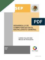 Manual Participante[1]