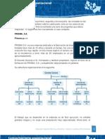 CO_U3_EV_FECS.doc