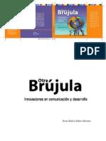 Alfaro, Rosa María - Otra Brújula - Comunicación y desarrollo