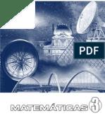 Libro Geometria Analitica