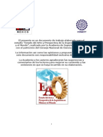 Industria Petroquimica en Mexico  marco  teorico.pdf