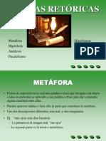 04 FIGURAS RETÓRICAS