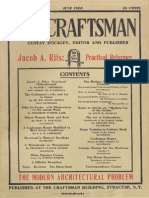 The Craftsman - 1905 - 06 - June.pdf