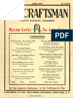 The Craftsman - 1905 - 04 - April.pdf