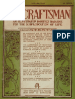 The Craftsman - 1906 - 01 - January.pdf