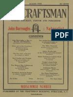 The Craftsman - 1905 - 08 - August.pdf