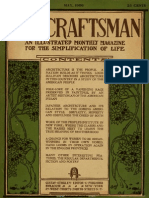 The Craftsman - 1906 - 05 - May.pdf