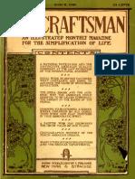 The Craftsman - 1906 - 03 - March.pdf
