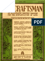 The Craftsman - 1906 - 04 - April.pdf