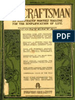 The Craftsman - 1906 - 09 - September.pdf