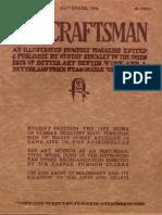 The Craftsman - 1906 - 11 - November.pdf
