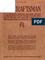 The Craftsman - 1906 - 10 - October.pdf