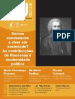 Revista IHU - nº145.pdf