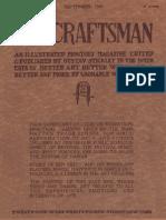 The Craftsman - 1907 - 09 - September.pdf