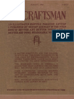 The Craftsman - 1907 - 08 - August.pdf