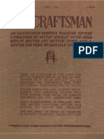 The Craftsman - 1907 - 07 - July.pdf