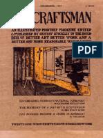 The Craftsman - 1907 - 12 - December.pdf