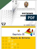 Catedra Metodos Numericos Unsch 03