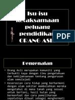 Present Org Asli 2