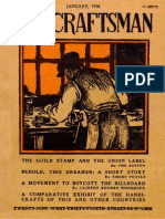 The Craftsman - 1908 - 01 - January.pdf