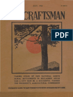 The Craftsman - 1908 - 07 - July.pdf