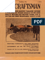 The Craftsman - 1908 - 03 - March.pdf