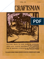 The Craftsman - 1908 - 06 - June.pdf