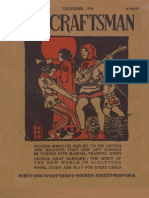 The Craftsman - 1908 - 12 - December.pdf