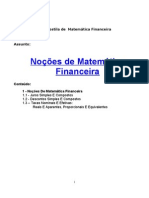 MatFinanceira_Nocoes