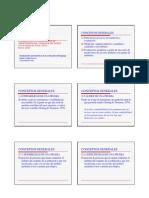 Evaluación e intervención en TEL