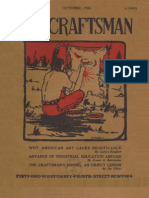 The Craftsman - 1908 - 10 - October.pdf