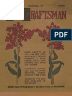The Craftsman - 1909 - 12 - December.pdf