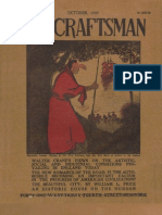 The Craftsman - 1909 - 10 - October.pdf