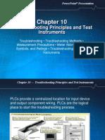 IPLCRG_ppt10 (1)
