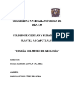 quimica museo geologia.docx