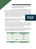 F1036 - Evaluación.docx