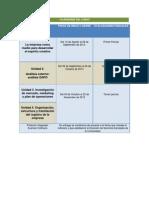 F1036 - Calendario.docx