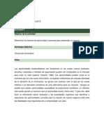 F1036 - U1 Actividad apre.docx