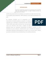 CADENAS PRODUCTIVAS DE VID.docx