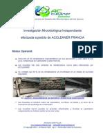 Investigacin Microbiologica Sanmartin Completado 130802152102 Phpapp02