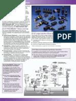 cooper1.pdf