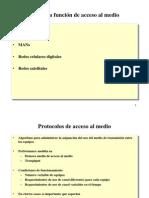3-2011-Accesoalmedio