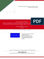 Historia de la Contabilidad- Una revisión de las Perspectivas Tradicionales y Críticas de Historiogr