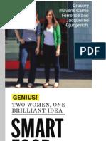 July2013 Genius