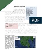 IP Population in the ARMM.pdf