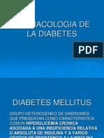 Farmacologia de La Diabetes 44 12